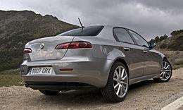 Audi a4 forum usata 2006 diesel 2