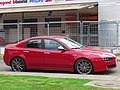 Alfa Romeo 159 Ti 2011 (9604378412).jpg