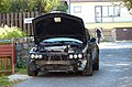 Alfa Romeo unmasked front.jpg