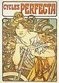 Alfons Mucha - 1902 - Cycles Perfecta.jpg