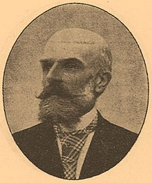Alfons Rzeszotarski (Brockhaus and Efron Encyclopedic Dictionary B82 47-6).jpg