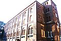 Alfonsstraße 44.JPG
