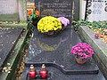 Alfred Przybylski grób Powązki IMG 3793.jpg