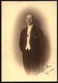 Alfred Robert Biedermann PL 39 559 98 3.png