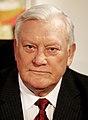 Algirdas Mykkolas Brazauskas, Litauens statsminster, under det Nordiskt-Baltiska statsministermotet i Reykjavik 2005-10-24.jpg