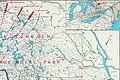Algonquin Provincial Park (Ontario) (1917) (14766996854).jpg