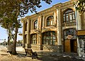 Ali Akbar Sana'ti Museum of Tehran MSH (6).jpg