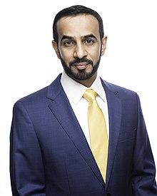 Category:Emirati businesspeople - WikiVisually