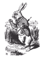 Alice-rabbit.png