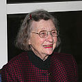 Alice Schwartz PITT2007 02 25-26 crop.jpg