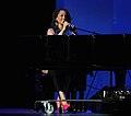 Alicia Keys live Walmart 8.jpg