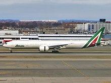Datingsidor ukraine international airlines
