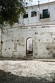 Aljibe del Galo, Granada (14655132135).jpg