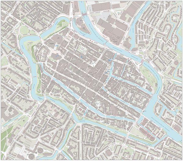 Alkmaar-centrum-OpenTopo.jpg