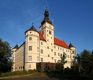 Hartheim Euthanasia Centre