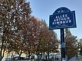 Allée Arthur Rimbaud Paris.jpg
