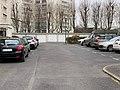 Allée Chênes - Maisons-Alfort (FR94) - 2021-03-22 - 2.jpg