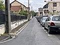 Allée Moulin Harvy - Noisy-le-Sec (FR93) - 2021-04-18 - 2.jpg