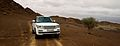 All-New Range Rover - Media Ride and Drive - Dubai, UAE (8350679886).jpg
