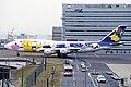 All Nippon Airways Boeing 747-481D (JA8965-27436-1060) (13483851145).jpg
