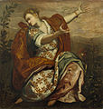 Allegory of Vigilance by Domenico Tintoretto.jpg