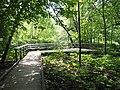 Allerton Bronx River Greenway 02.jpg