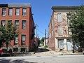 Alley (2) (9521329408).jpg