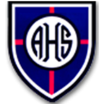 Alliance High School Emblem