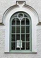 Allianskyrkan i Falköping 3016.jpg