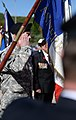 Allies honored for their role in liberation of France at Sainte Laurent ceremony 150605-F-UV166-013.jpg