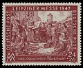 Alliierte Besetzung 1947 941C Leipziger Frühjahrsmesse.jpg