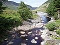 Allt Odhar Looking Downstream - geograph.org.uk - 874091.jpg