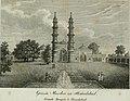 Almanach de Gotha (1827) (14777684364).jpg