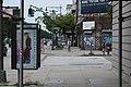 Along the West Side Highway (29620239895).jpg