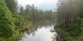 Alpe Veglia lago delle Streghe.png