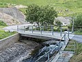 Alpenstrassen Brücke Ruosalper Bach Unterschächen UR 20180718-jag9889.jpg
