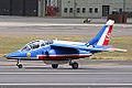 Alpha Jet (5090027116).jpg