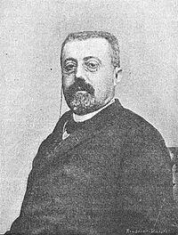 Alphonse Aulard.jpeg