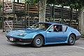 Alpine A 310 V6, Bj. 1982 (2015-09-12 3736 b).JPG