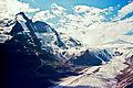 Alpy Landscape wikiskaner 10.jpg