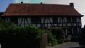 Alsfeld Altenburg Erbsengasse 28.png