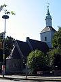 Alt-mariendorf dorfkirche nordostsicht.JPG