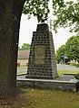 Alt Zauche Kriegerdenkmal 03.JPG