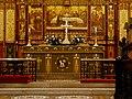 Altar and Reredos, Bolton Parish Church.jpg