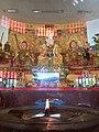 Altar of taoist temple.jpg
