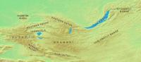 Altay-Sayan map en.png