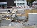 AltbachBassersdorff-20120925i.jpg