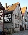 Altdorf bei Nürnberg - Feilturmgasse 7 - 1.jpg