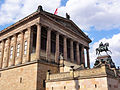 Alte Nationalgalerie Berlin Germany.jpg