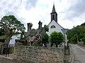 Altenbamberg – protestantische Kirche - panoramio.jpg